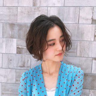 style026