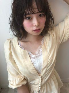 style014