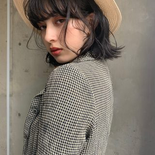 style042