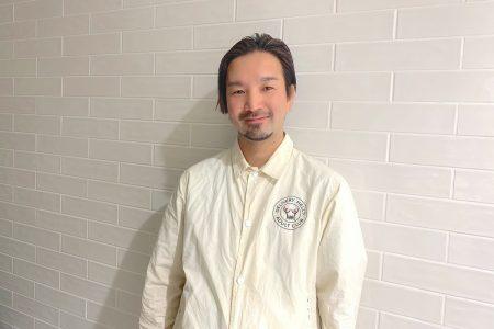 遠藤 優也